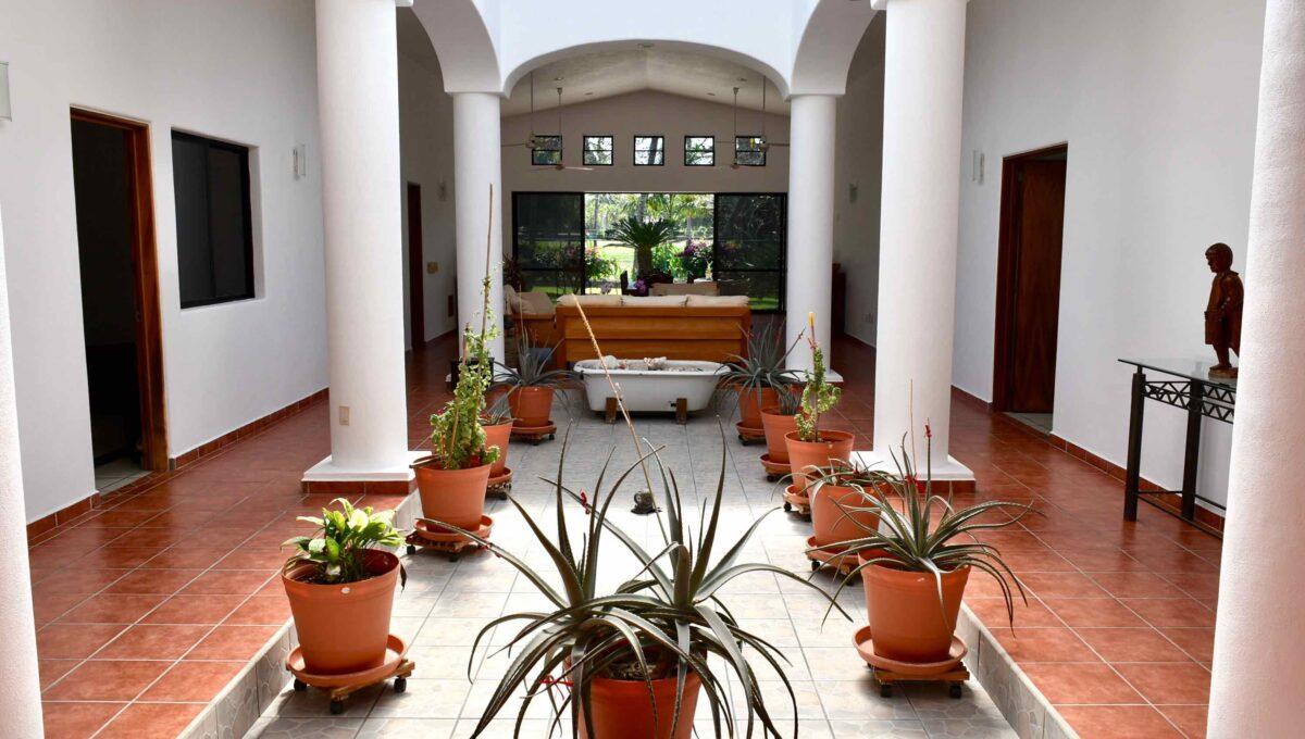 Casa R16 y R17 Club Santiago - 40
