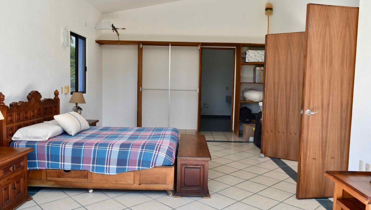 Casa R16 y R17 Club Santiago - 64