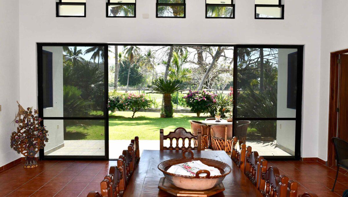 Casa R16 y R17 Club Santiago - 66
