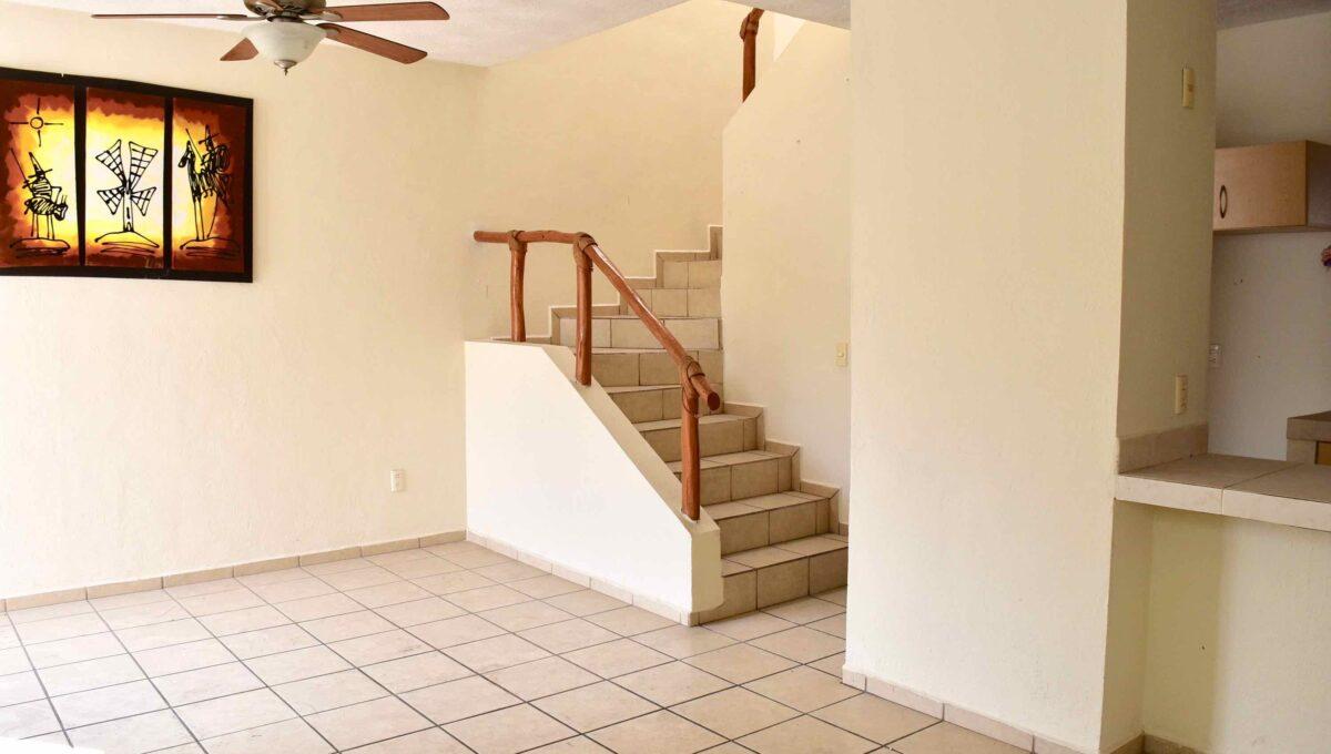 Casa 91 C2 Villas del Mar - 13