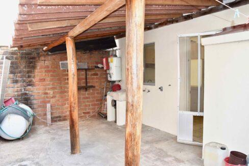 Casa 91 C2 Villas del Mar - 18