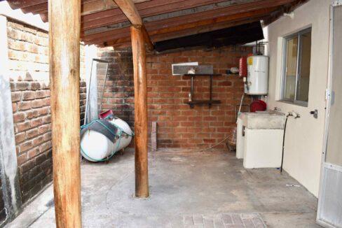 Casa 91 C2 Villas del Mar - 19