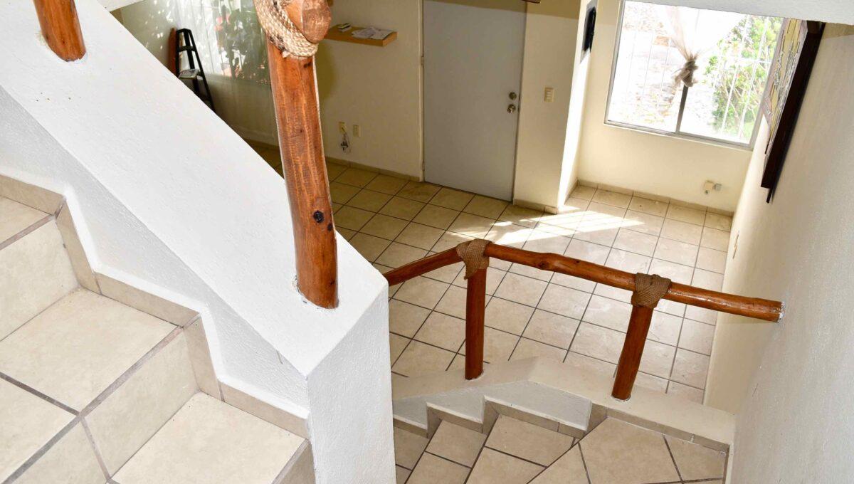 Casa 91 C2 Villas del Mar - 22