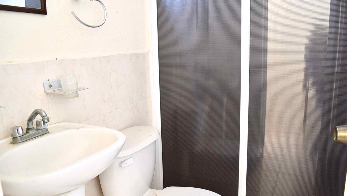 Casa 91 C2 Villas del Mar - 23