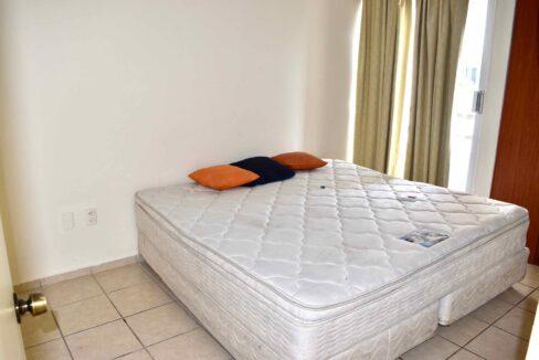 Casa 91 C2 Villas del Mar - 24