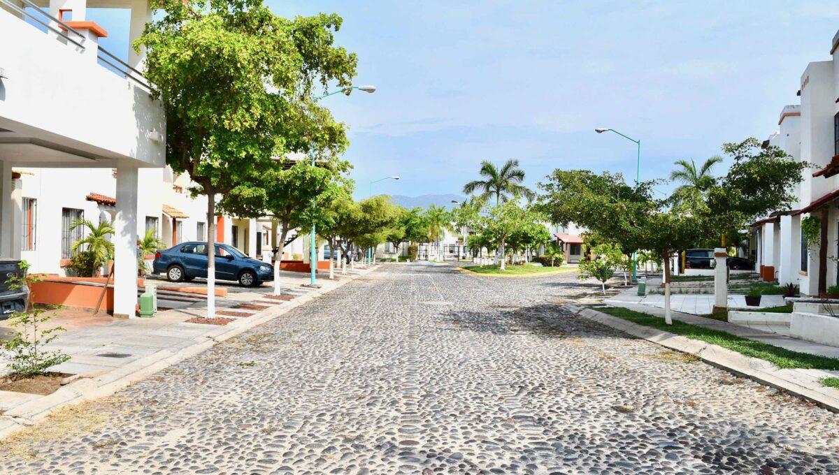 Casa 91 C2 Villas del Mar - 3