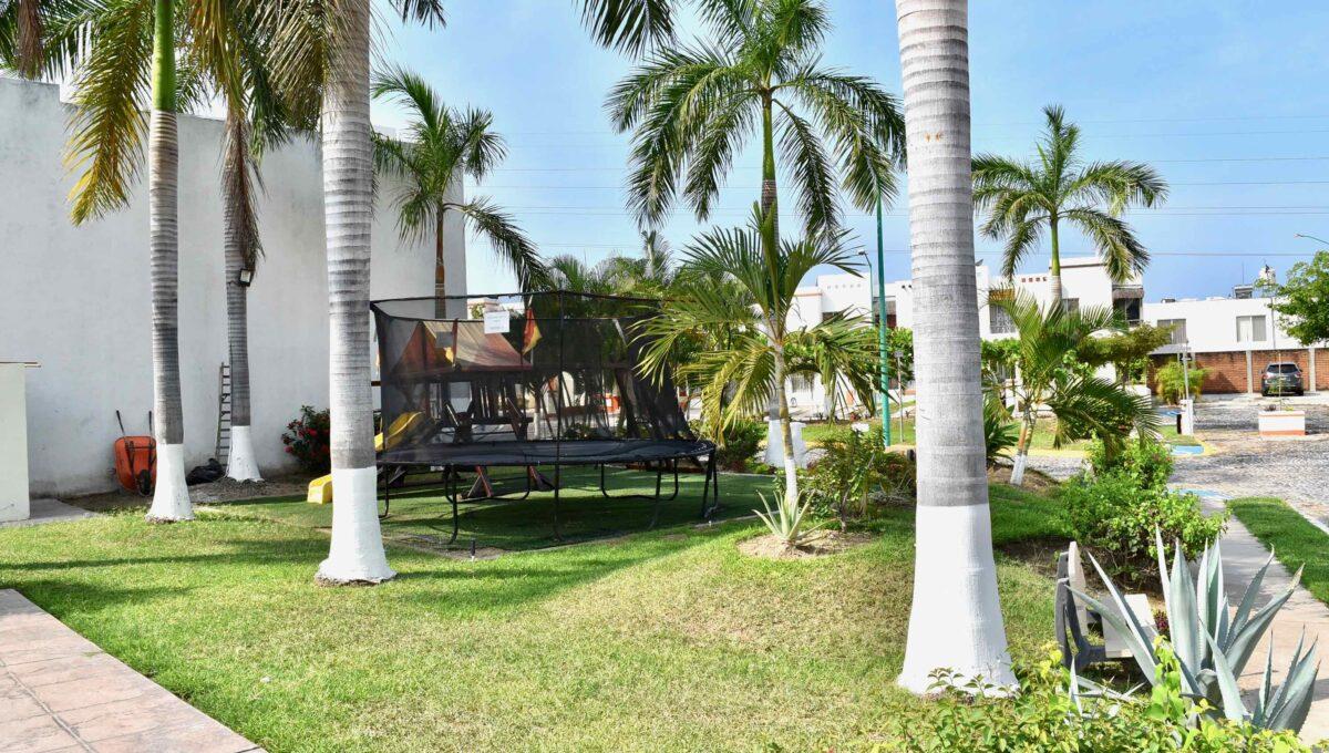 Casa 91 C2 Villas del Mar - 37