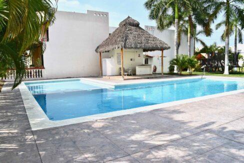 Casa 91 C2 Villas del Mar - 38