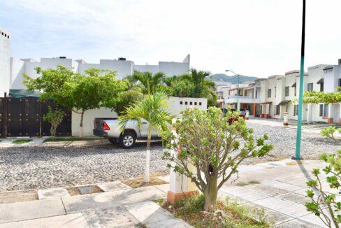 Casa 91 C2 Villas del Mar - 4