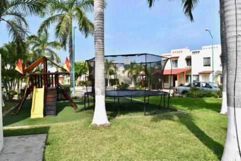 Casa 91 C2 Villas del Mar - 43