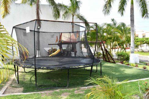 Casa 91 C2 Villas del Mar - 45