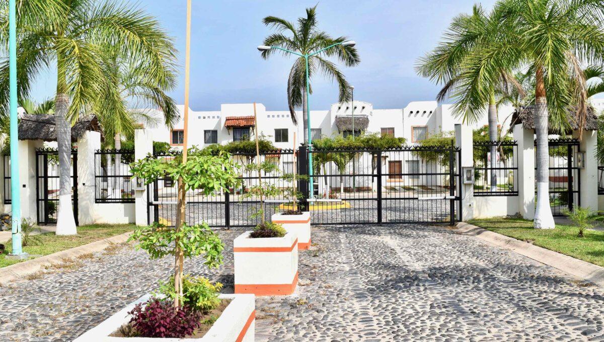Casa 91 C2 Villas del Mar - 46