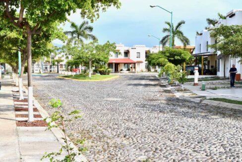 Casa 91 C2 Villas del Mar - 5