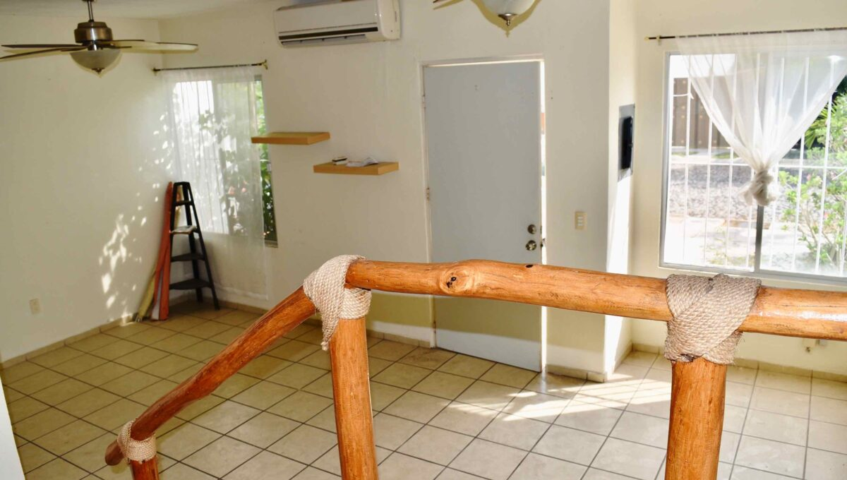 Casa 91 C2 Villas del Mar - 8