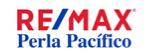 RE/MAX Perla Pacífico