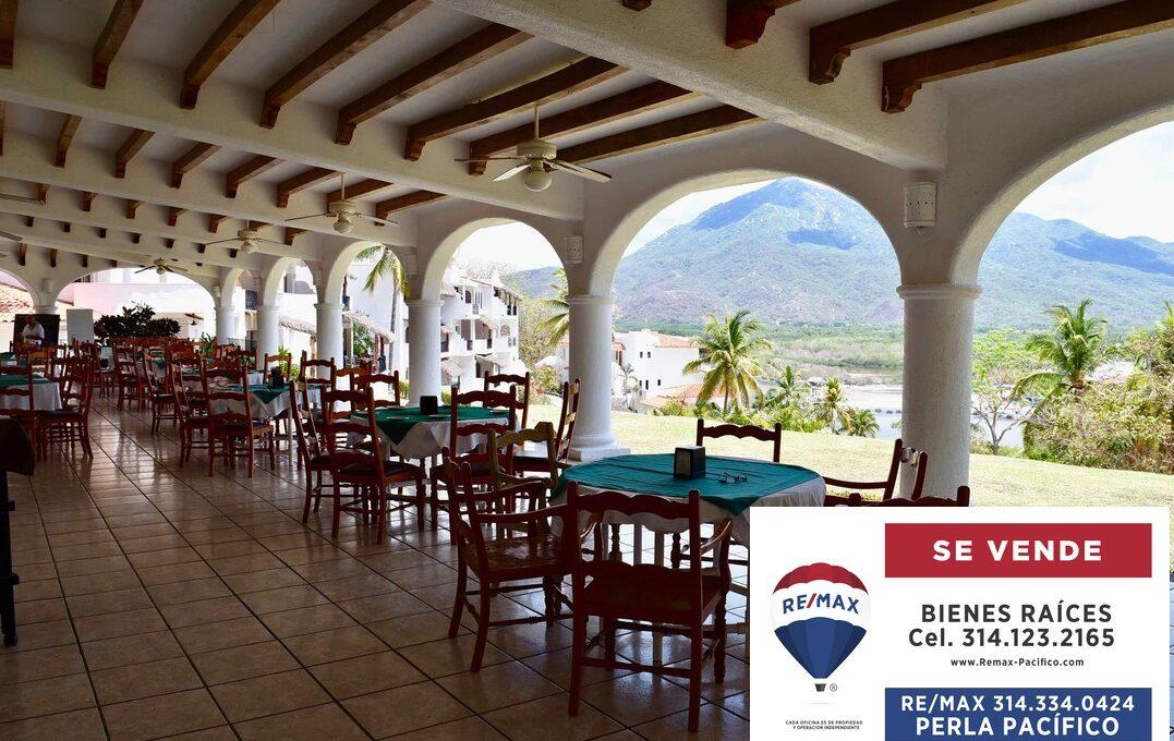 Areas Palma Real Manzanillo - 10