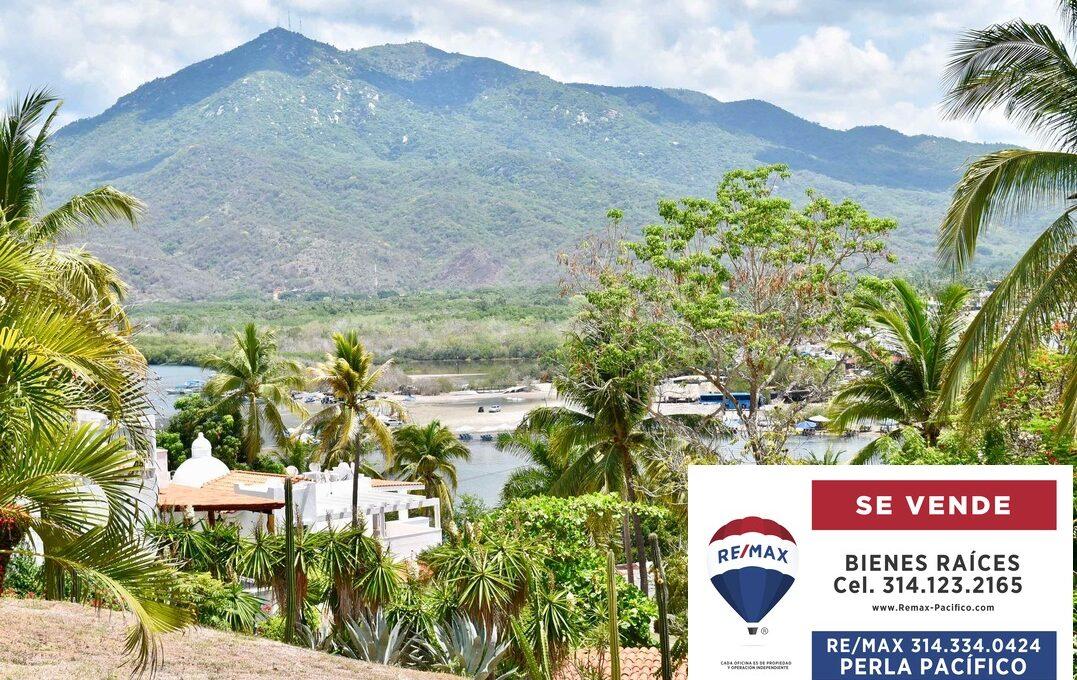 Areas Palma Real Manzanillo - 22