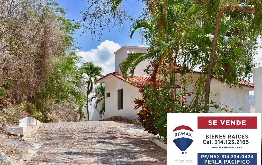 Areas Palma Real Manzanillo - 24