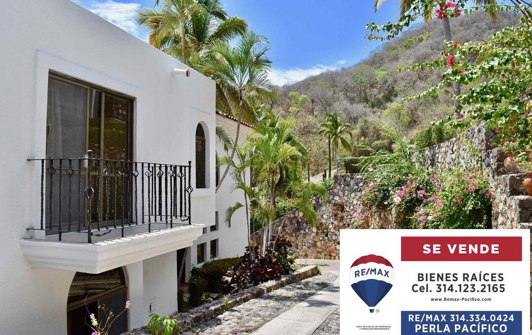 Areas Palma Real Manzanillo - 26