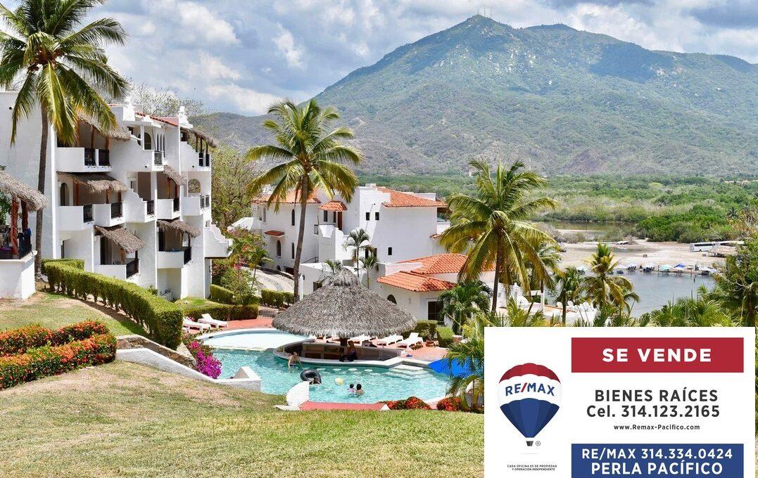 Areas Palma Real Manzanillo - 9