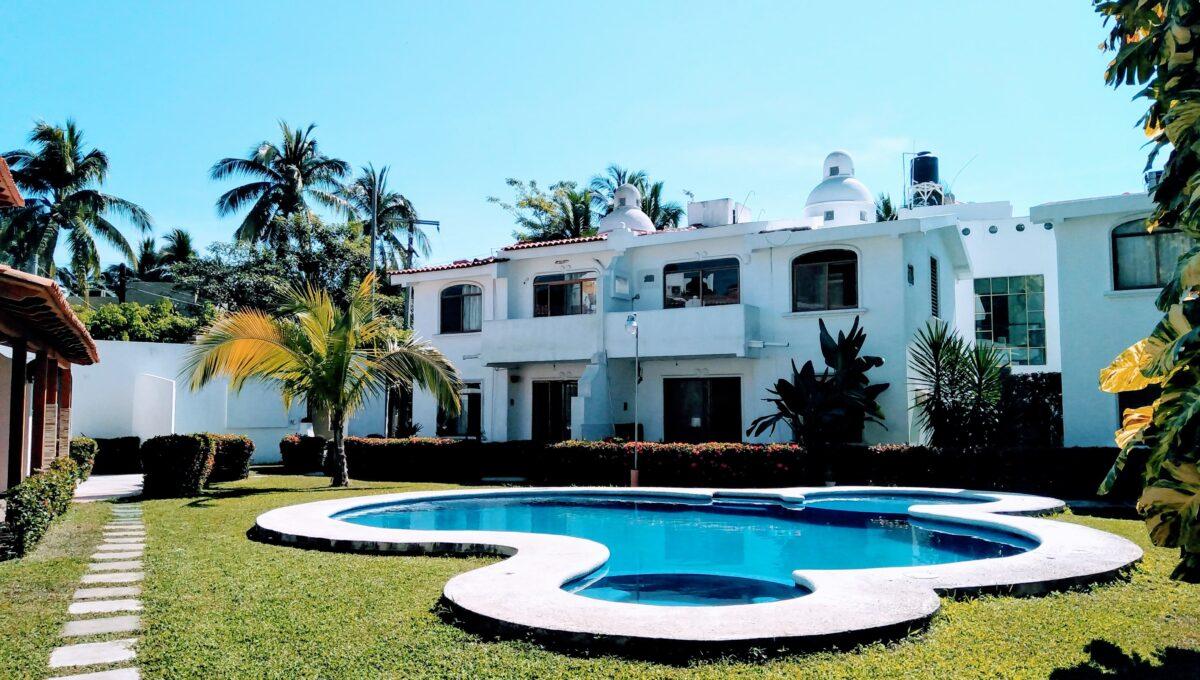 Casa Tennisina (16)