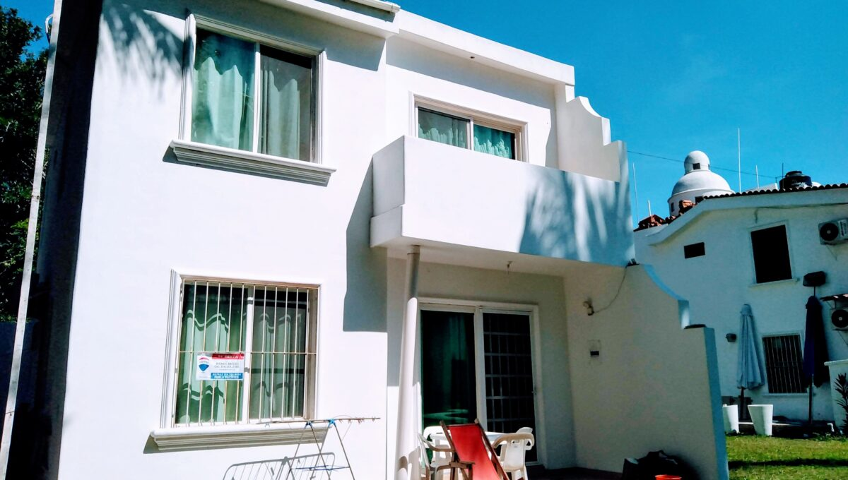 Casa Tennisina (18)