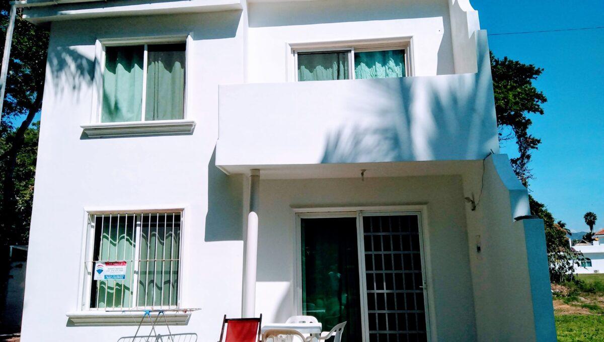 Casa Tennisina (19)