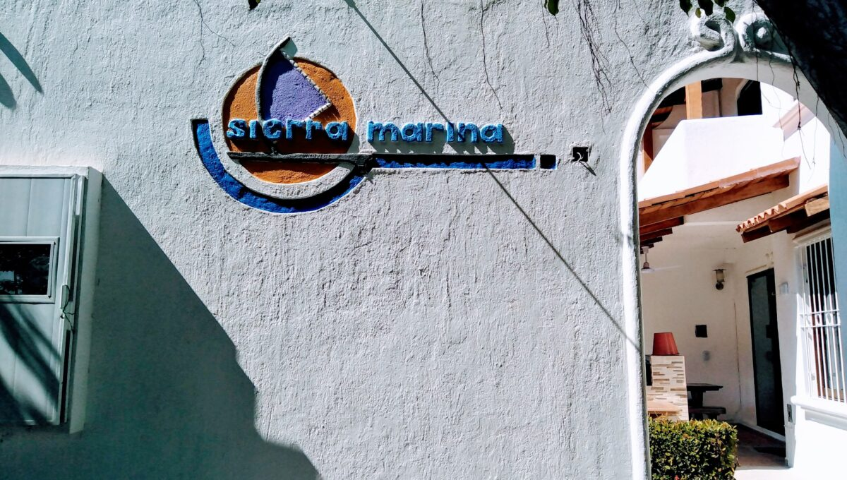 Casa Tennisina (22)