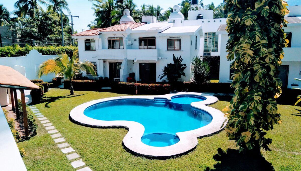 Casa Tennisina (7)