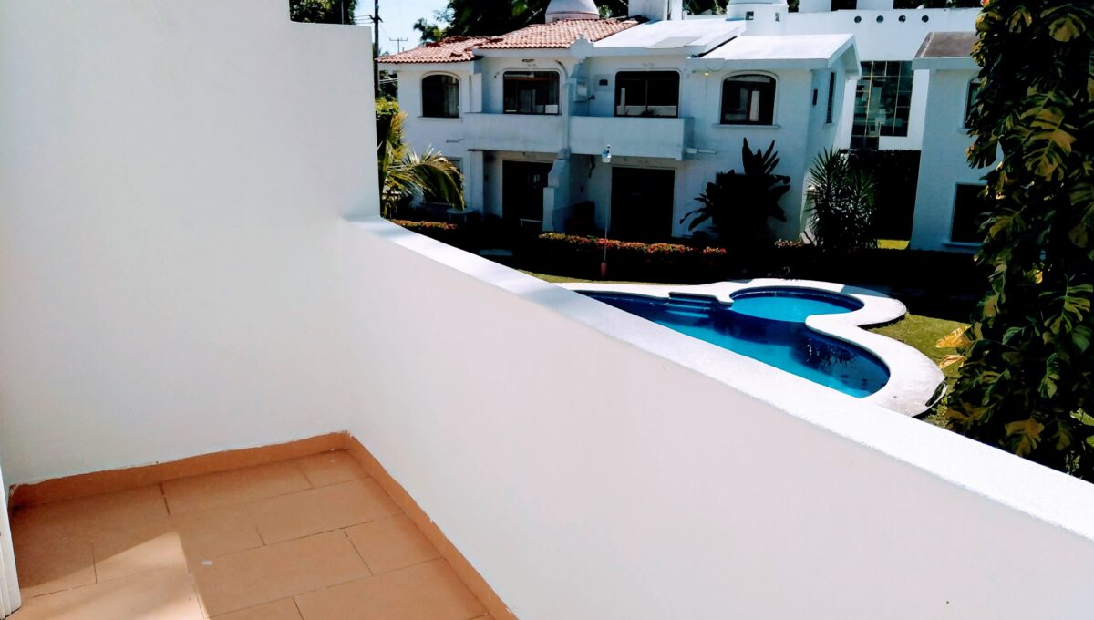 Casa Tennisina (8)