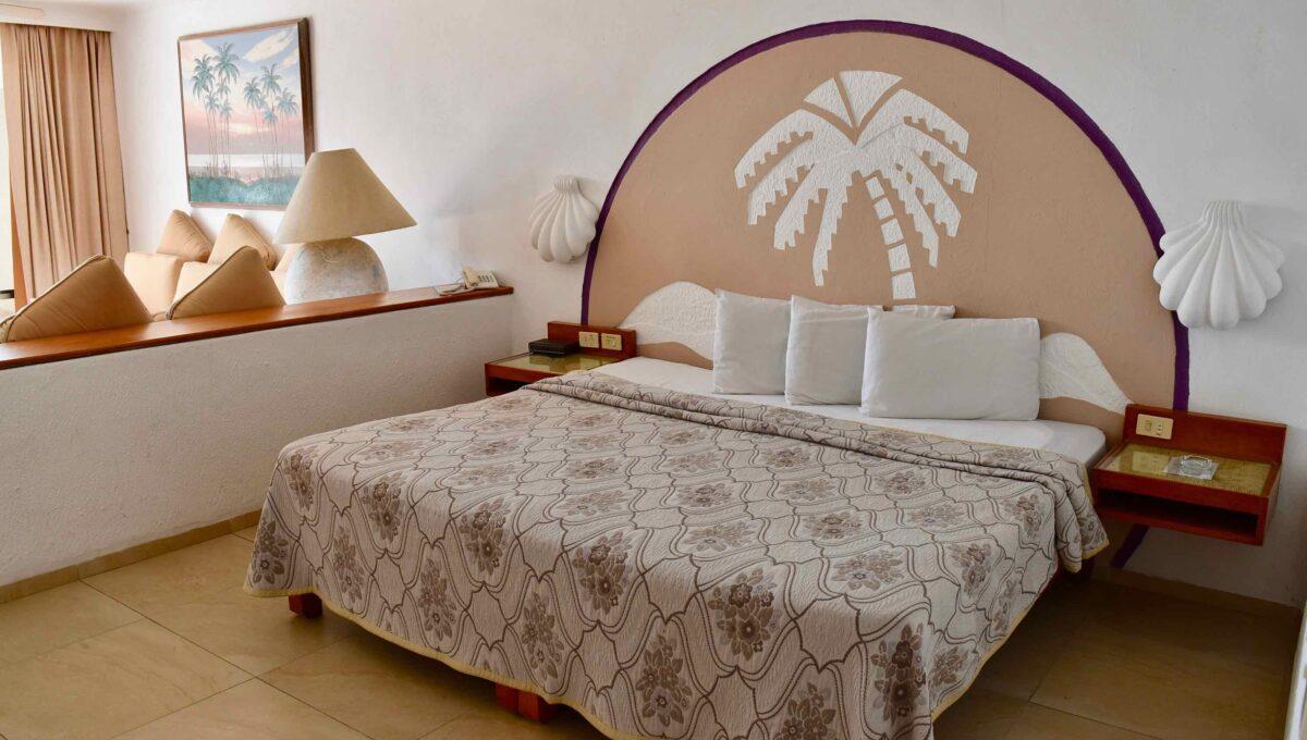 Depto 125 Palma Real Manzanillo venta - 10