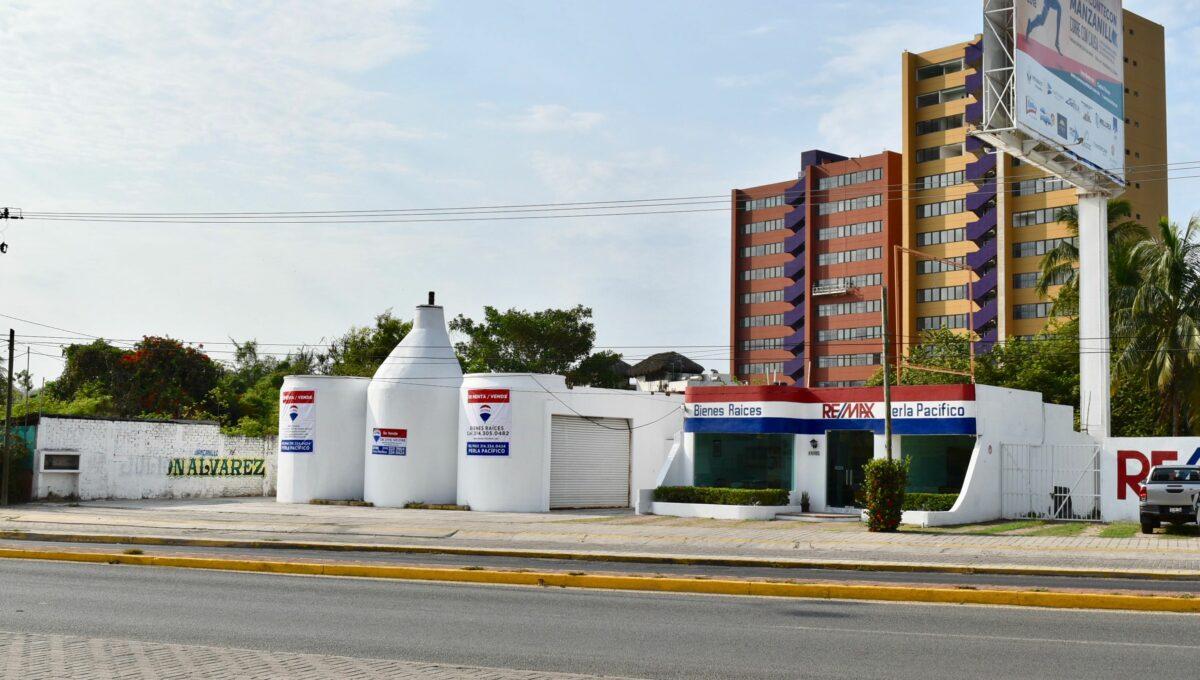 218 Comercial Autolata Olas Altas - 2