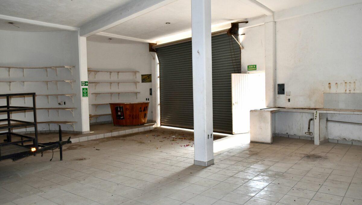 218 Comercial Autolata Olas Altas - 27