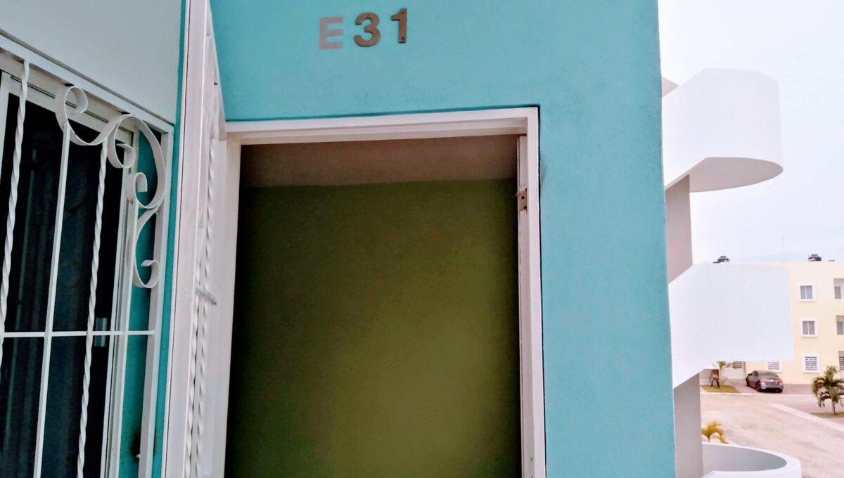Departamentos Jardines de Salagua (23)
