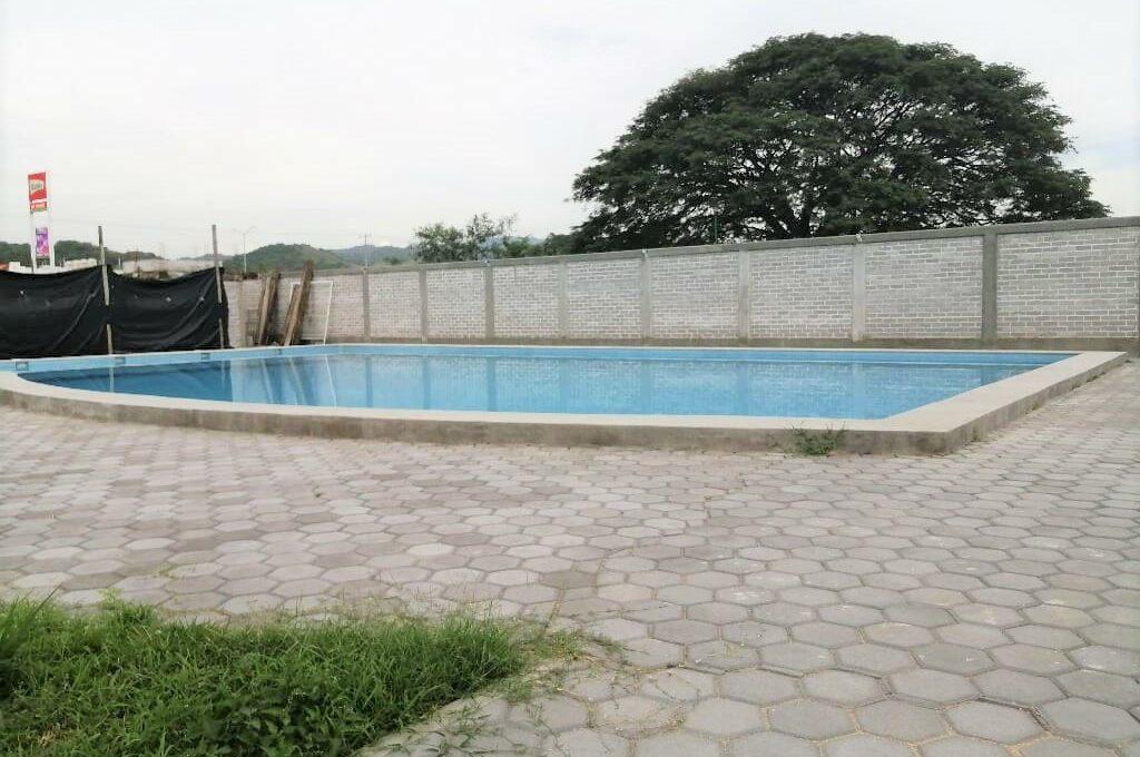 Jardines de Salagua (18)