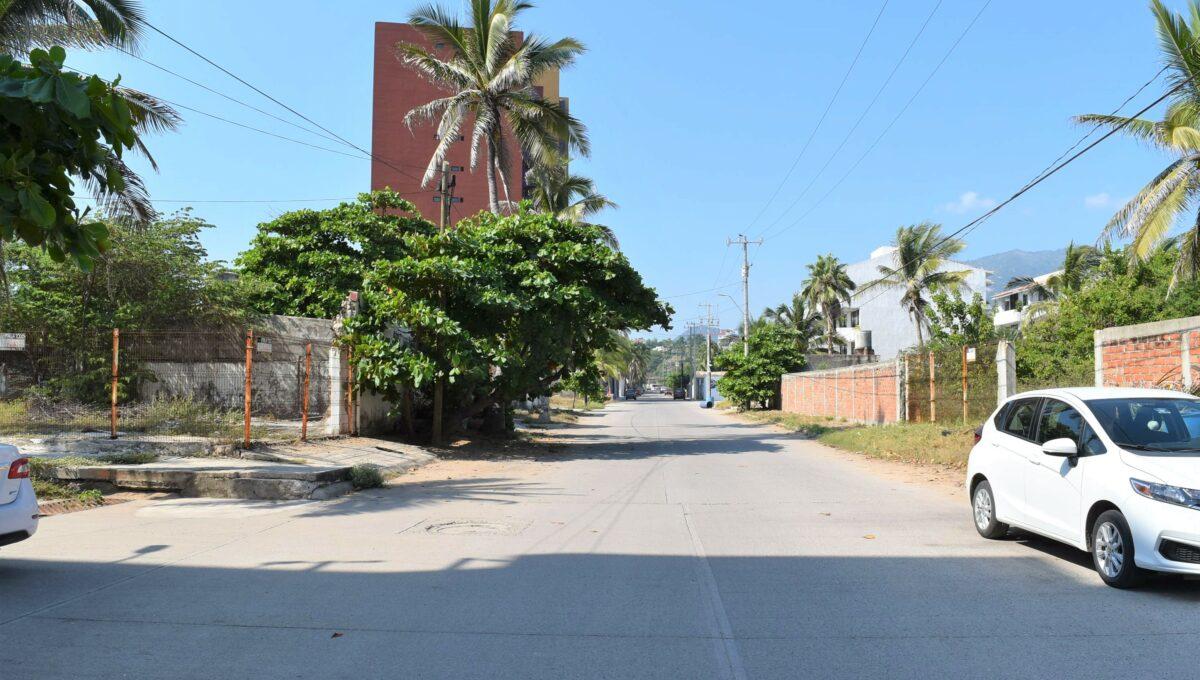 Departamento Olas Altas (15)