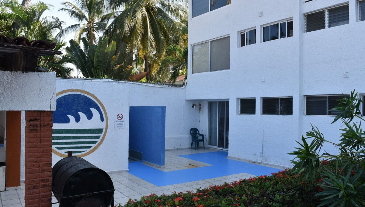 Departamento Olas Altas (37)