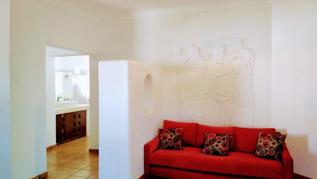 Casa en Club Santiago (1)