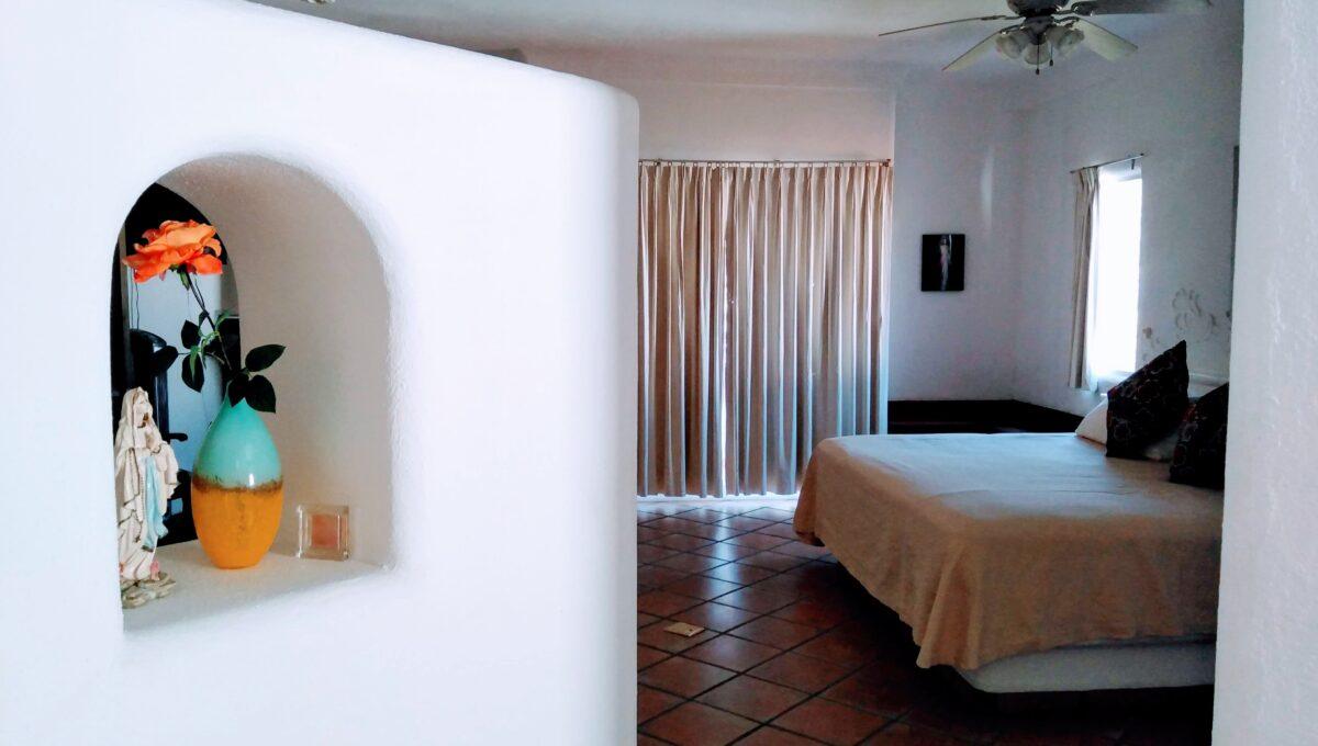 Casa en Club Santiago (11)