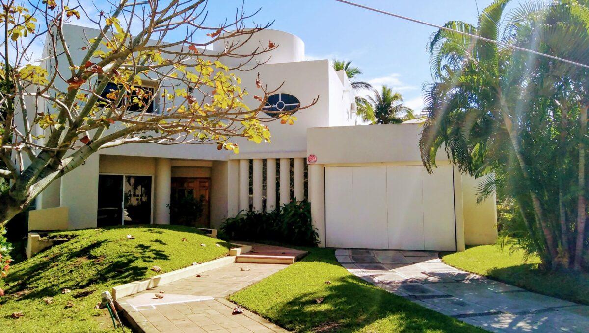 Casa en Club Santiago (15)
