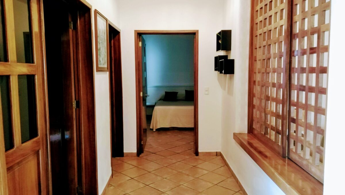 Casa en Club Santiago (18)