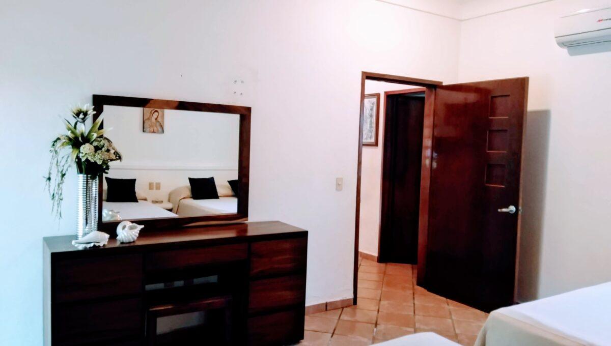 Casa en Club Santiago (29)