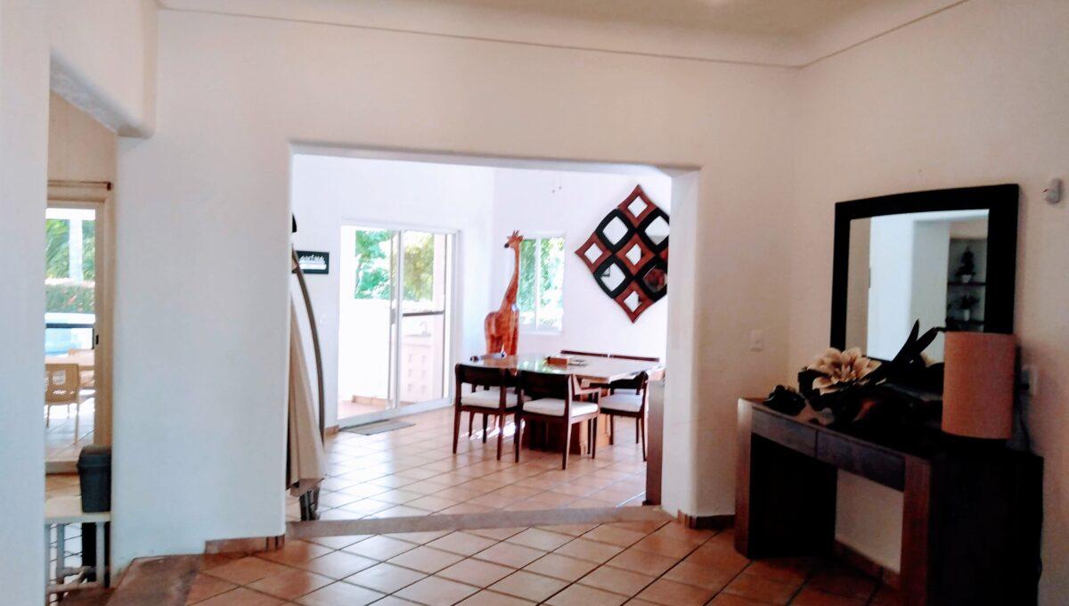 Casa en Club Santiago (30)
