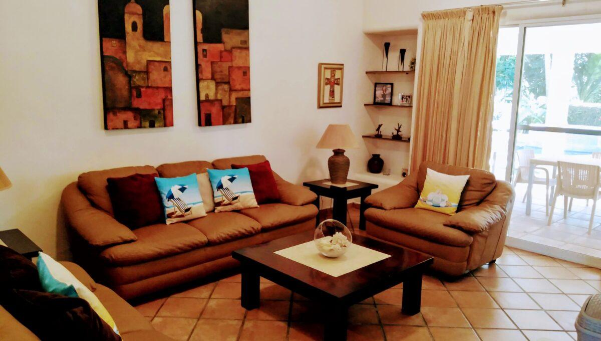 Casa en Club Santiago (31)