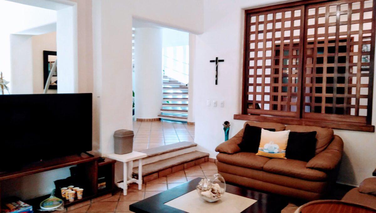Casa en Club Santiago (32)