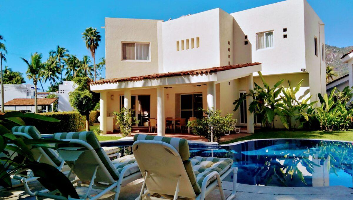 Casa en Club Santiago (48)