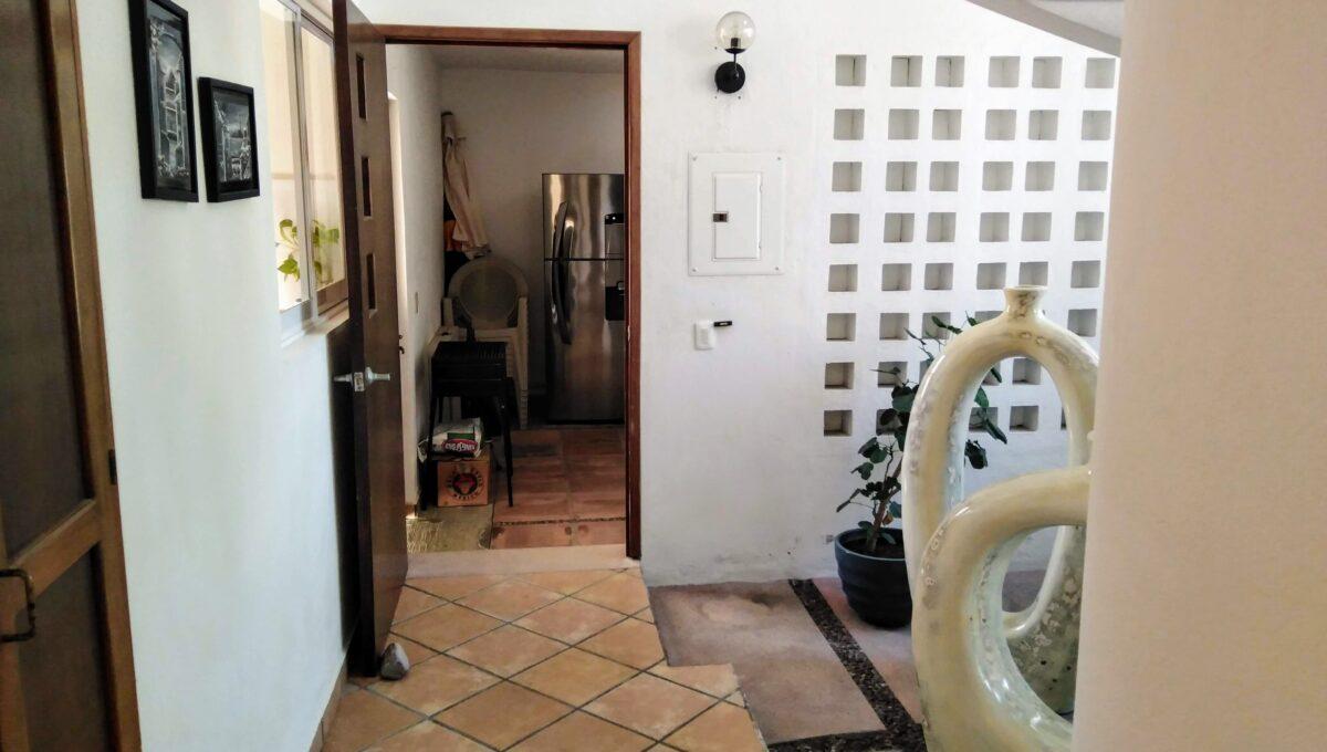 Casa en Club Santiago (53)