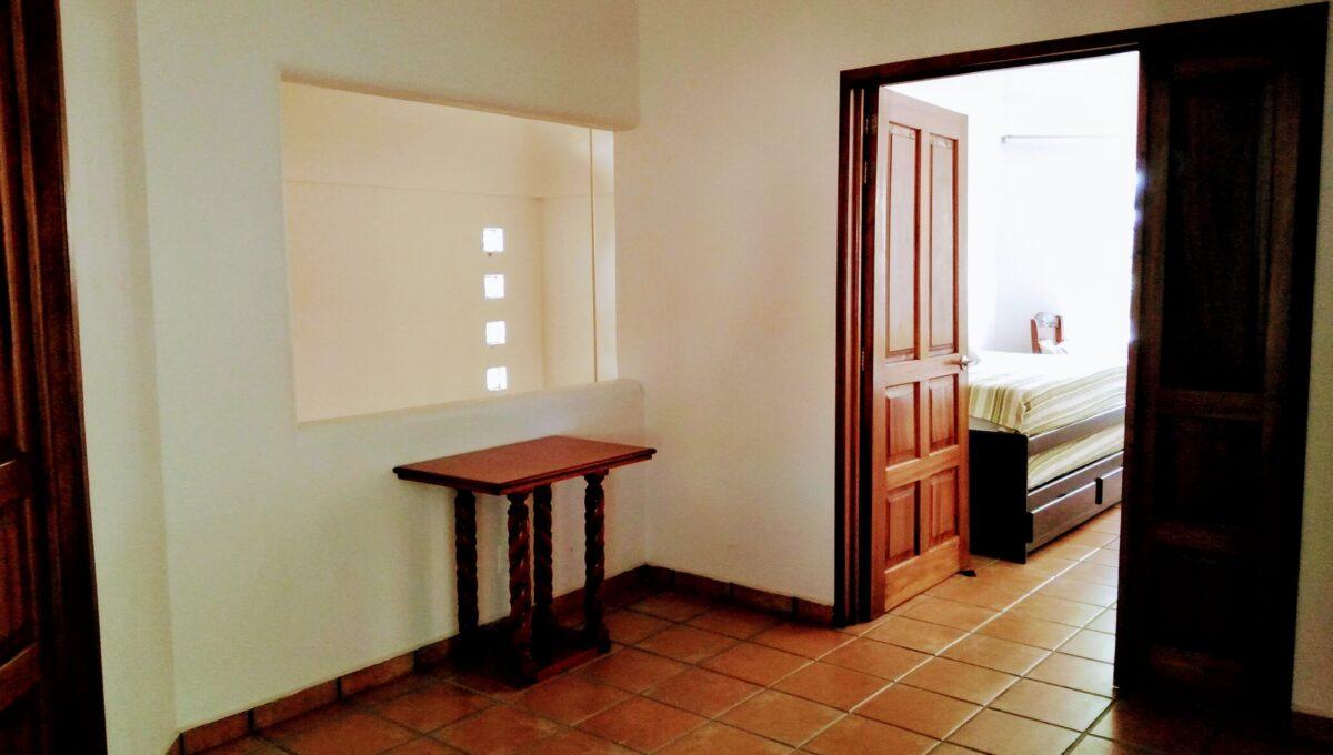 Casa en Club Santiago (60)