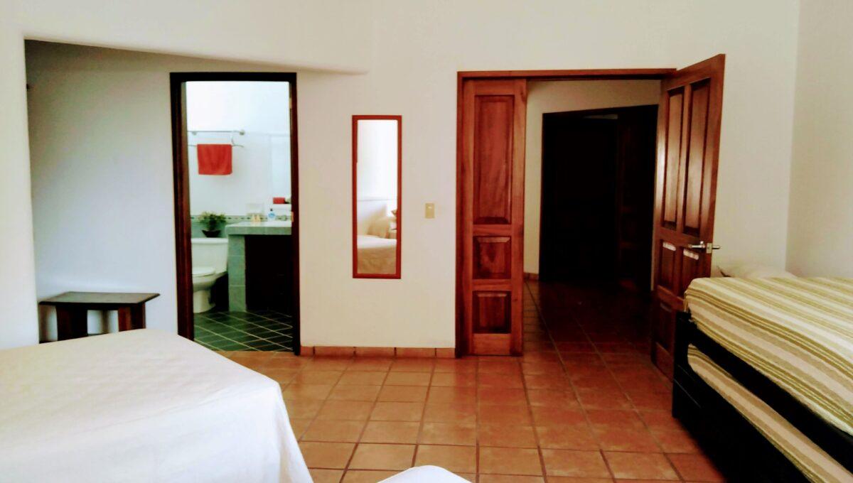 Casa en Club Santiago (68)