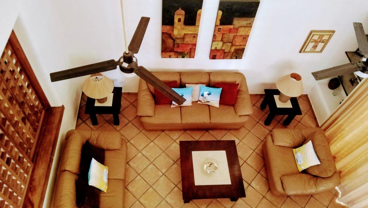 Casa en Club Santiago (69)